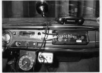 Прикрепленное изображение: BMW_1800_police_car_1963_5.jpg