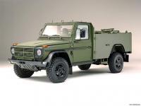 Прикрепленное изображение: MB_Gwagen_Military__W461_2.jpg