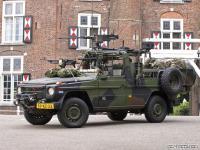 Прикрепленное изображение: MB_Gwagen_Military__W461_3.jpg