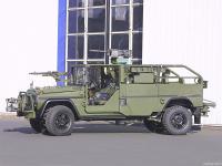 Прикрепленное изображение: MB_Gwagen_Military__W461_4.jpg