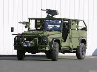 Прикрепленное изображение: MB_Gwagen_Military__W461_5.jpg