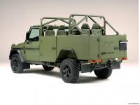 Прикрепленное изображение: MB_Gwagen_Military__W461_.jpg