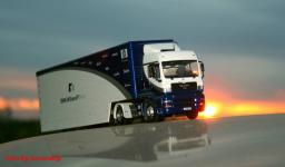 Прикрепленное изображение: MAN_F1_BMW_06.jpg