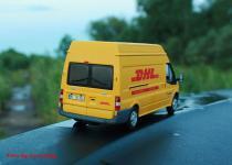 Прикрепленное изображение: Ford_Tranzit_DHL_03.jpg