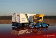Прикрепленное изображение: Renault_Magnum_4_Corsi_F.i.t._05.jpg