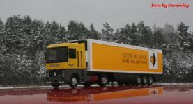 Прикрепленное изображение: Renault_Magnum_AE500_____01.jpg