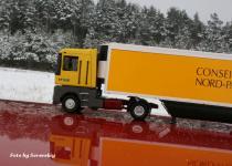 Прикрепленное изображение: Renault_Magnum_AE500_09.jpg