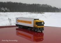 Прикрепленное изображение: Renault_Magnum_AE500_____02.jpg