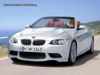 Прикрепленное изображение: BMW_M3_Coupe_Cabrio.jpg
