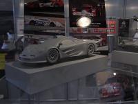 Прикрепленное изображение: McLaren_F1_GT_R.jpg