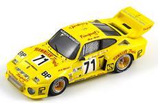Прикрепленное изображение: _197x__Porsche_935_LeMans_Spark_s2016.jpg