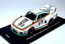 Прикрепленное изображение: _1977__Porsche_935_K2_Spark_kbs052.jpg