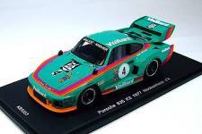 Прикрепленное изображение: _1977__Porsche_935_K2_Spark_kbs053.jpg