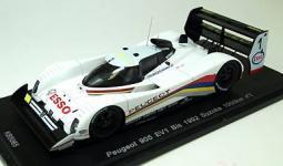 Прикрепленное изображение: _1992__Peugeot_905_EV1_Bis__Spark_kbs065.jpg