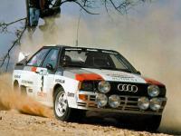 Прикрепленное изображение: _1983__Audi_Coupe_Quattro_A2_Gr.B_02.jpeg