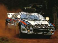 Прикрепленное изображение: _1983__Lancia_037_Gr.B_06.jpeg