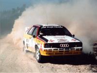 Прикрепленное изображение: _1984__Audi_Coupe_Quattro_A2_Gr.B_01.jpg