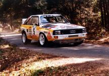 Прикрепленное изображение: _1985__Audi_Sport_Quattro_Gr.B_04.jpg