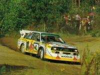Прикрепленное изображение: _1985__Audi_Sport_Quattro_S1_Gr.B_02.jpeg