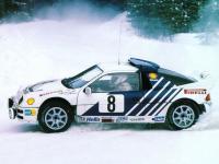 Прикрепленное изображение: _1986__Ford_RS200_Gr.B_03.jpeg