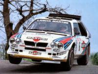 Прикрепленное изображение: _1986__Lancia_Delta_S4_Gr.B_05.jpg