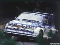 Прикрепленное изображение: MG_Metro_6R4_Group_B_Rally.jpg