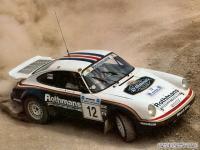 Прикрепленное изображение: Porsche_911_SC_RS_Acropolis_Rally___1985.jpg