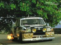 Прикрепленное изображение: Renault_20R5_20Maxi_20Turbo_20Gr_B_20Rally_01.jpg
