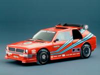 Прикрепленное изображение: _1987__Lancia_Delta_ECV_Gr.S_01.jpg
