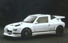 Прикрепленное изображение: _1988__Lancia_Delta_ECV2.jpg