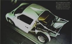 Прикрепленное изображение: art_Audi_quattro_002_GrS_04.jpg