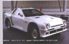 Прикрепленное изображение: MazdaGroupS_3.jpg