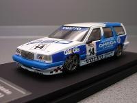 Прикрепленное изображение: Volvo_850R_BTCC_01.jpg
