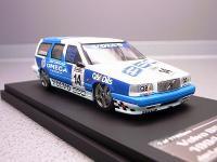 Прикрепленное изображение: Volvo_850R_BTCC_02.jpg
