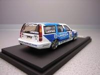 Прикрепленное изображение: Volvo_850R_BTCC_03.jpg