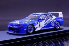 Прикрепленное изображение: __1993__Nissan_Skyline_GT_RN3_2__8417__IMSA_GT.jpg