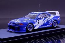 Прикрепленное изображение: __1993__Nissan_Skyline_GT_RN3_2__8418__Suzuka_1000.jpg