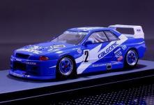 Прикрепленное изображение: __1993__Nissan_Skyline_GT_RN3_2__8450__Fuji_6h.jpg