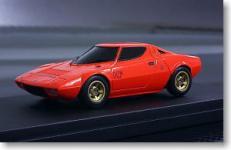 Прикрепленное изображение: __1971__Lancia_Stratos_HF_Prototype__8447_.jpg