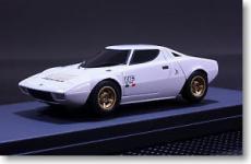 Прикрепленное изображение: __1971__Lancia_Stratos_HF_Prototype__8448_.jpg