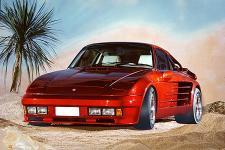 Прикрепленное изображение: Porsche_Gemballa_911_Avalanche__930__02.jpeg