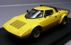 Прикрепленное изображение: Lancia_Stratos_Gr.4.jpg
