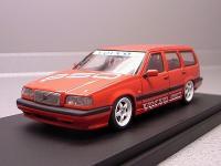 Прикрепленное изображение: Volvo_850_Estate_BTCC_Prototype.jpg