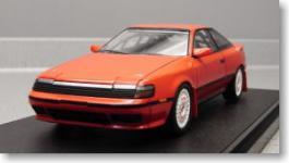 Прикрепленное изображение: Toyota_Cellca_GT_Four__8164.jpg