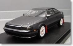 Прикрепленное изображение: Toyota_Cellca_GT_Four__8165.jpg