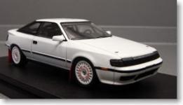 Прикрепленное изображение: Toyota_Cellca_GT_Four___8132.jpg