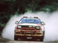 Прикрепленное изображение: _1990__Toyota_Celica_GT4_Gr.A_02.jpg