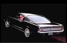 Прикрепленное изображение: 65_Mustang_Fastback_p01.jpg
