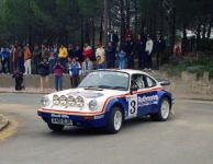 Прикрепленное изображение: 1984_RallyCostaBrava_03_ToivonenGrinrod_Porsche911SC_RS_TC1Jaruco_Vc_971_1.JPG