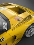 Прикрепленное изображение: Corvette_2_2.jpg